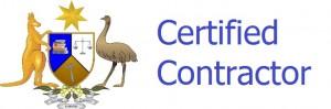 ASBC-Crest-smaller-Certified-Contractor