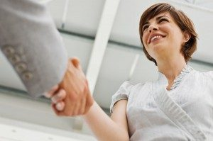 Networking, Referral & sales training courses