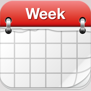 weekly-bookkeeping-tasks-performed-by-a-local-or-remote-cloud-bookkeeper-using-myob-xero-or-quickbooks