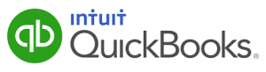 intuit-quickbooks-online-qbo-accounting-software-training-courses-logo