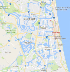 local-bookkeeper-and-office-admin-assistant-in-broadbeach-gold-coast-qld