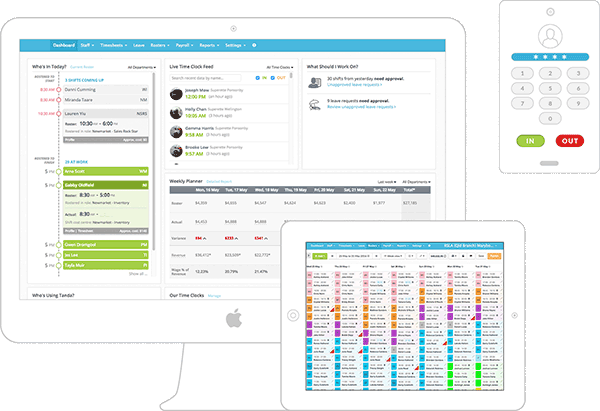 tanda-time-sheet-rostering-and-attendance-add-on-for-xero-bookkeeping-software-full-services