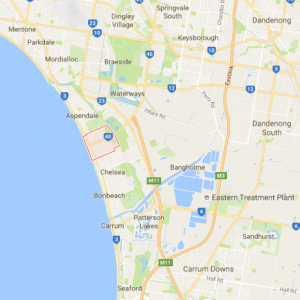 edithvale-vic-good-local-qualified-quickbooks-myob-and-xero-bookkeeper