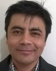 franco-local-myob-bookkeeper-in-haberfield-nsw-near-sydney-sml