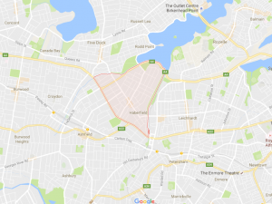 haberfield-qualified-and-experienced-myob-local-bookkeepers