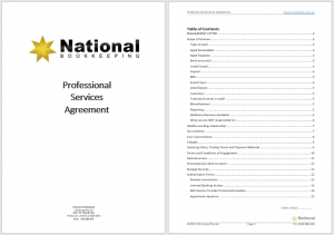 good-local-bookkeepers-and-bas-agents-use-professional-services-agreements-and-client-engagement-letters