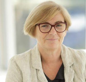 Carmel Crane ERP Specialist Xero MYOB Bookkeeper