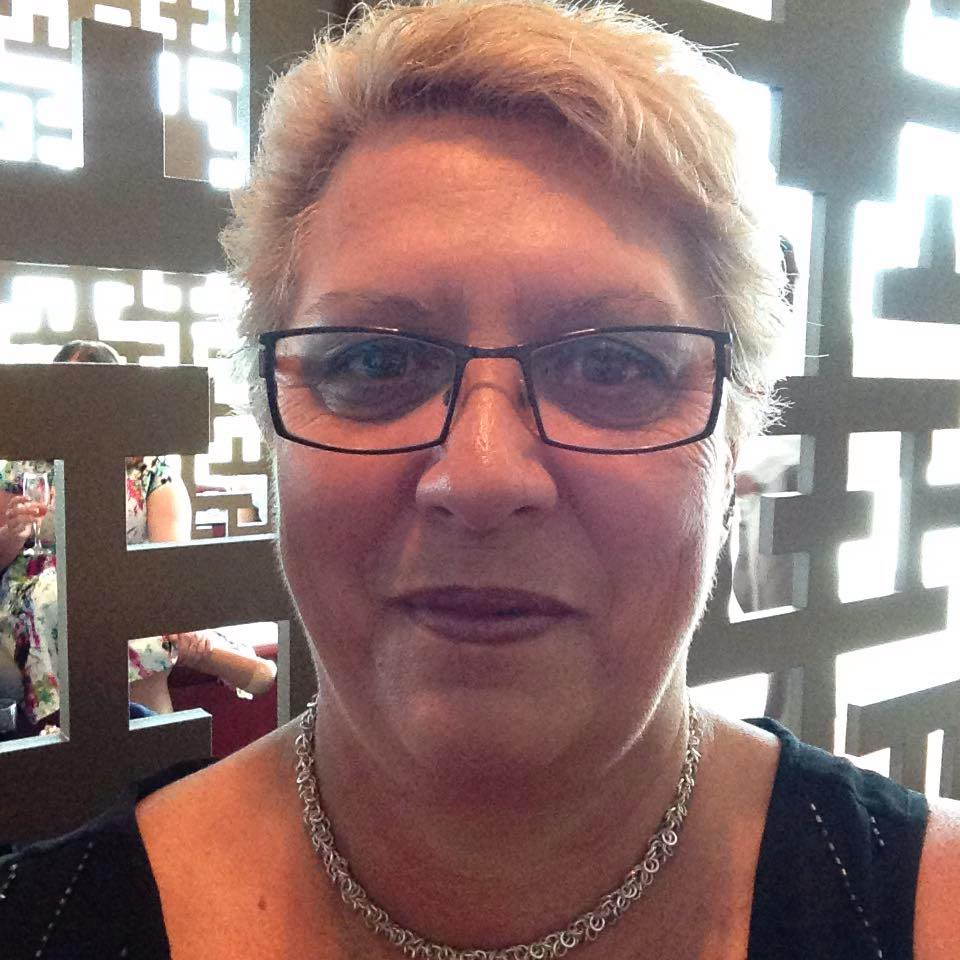 Tracey O'Neill Xero Certified BAS Agent Bookkeeper for bookeeping, training and consulting