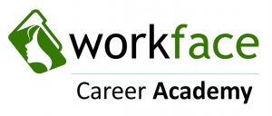 Workface Career Academy Training Courses for pathway to become a bookkeeping using Xero, MYOB, QuickBooks, Bookkeeping