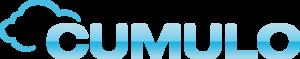Cumulo Online Training Platform & Career Academy - Excel, Xero, MYOB, QuickBooks