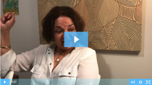 National Bookkeeping Xero MYOB training and bookkeeper services testimonial Sonia