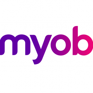 MYOB AccountRight & Essentials Beginners, Data Entry, Payable, Receivable, Payroll training courses