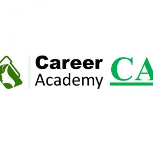 Workface-the-Career-Academy-Course-Extension-Addon-12-month-continuous-access-Xero-Training-Courses-Logos-123 Group